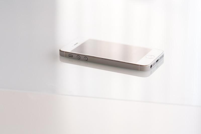 phone2_mod